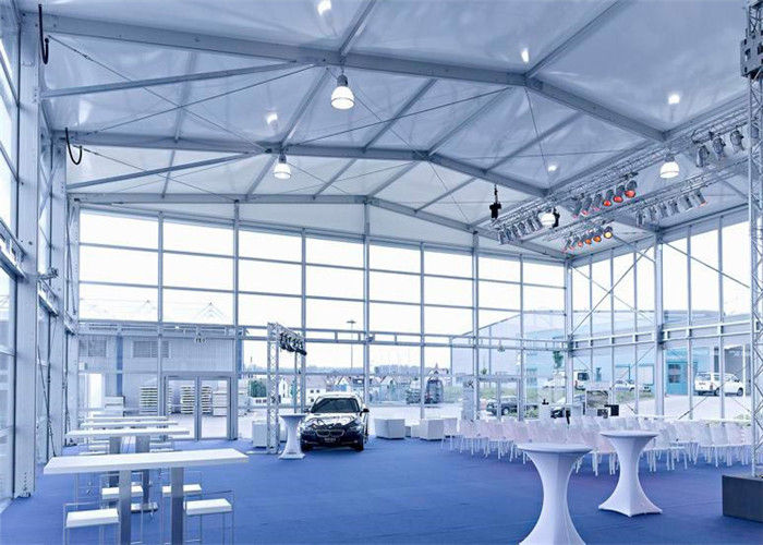 & Lightweight Truss System Outdoor Tent Canopy Widely Outdoor Receiption