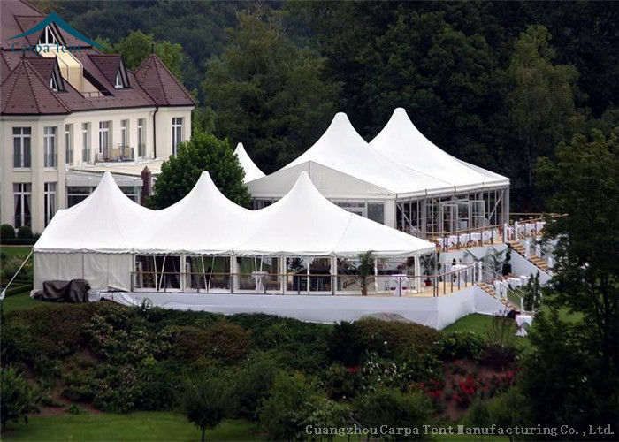 Marquees And Tents Big Party Tent Wedding Commercial Air - condoitioning & Marquees And Tents Big Party Tent Wedding Commercial Air ...