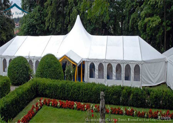 Marquees And Tents Big Party Tent  Wedding Commercial Air - condoitioning